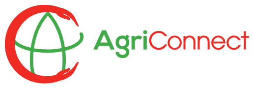 AgriConnect